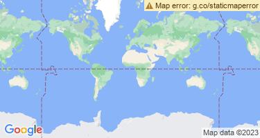 31 Black River Road Tweed & 236 Hunt Club Rd., Madoc, ON