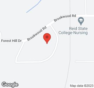 403 Brookwood Road