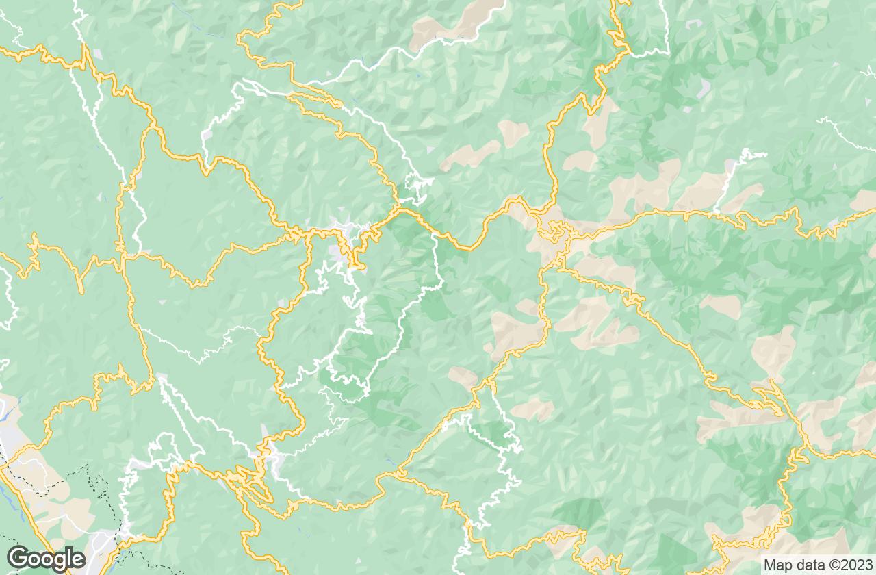 Google Map of Shilon Bagh