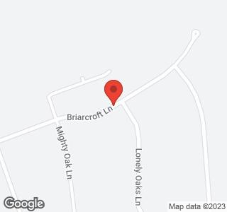 328 Briarcroft Lane