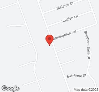 5101 Birmingham Circle