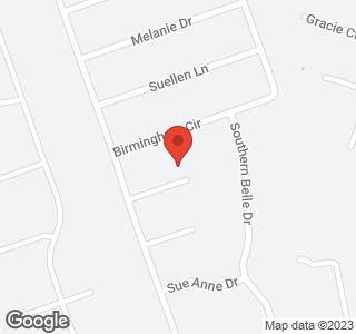 6109 Malachi Lane