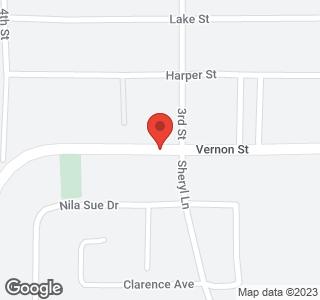 510 Vernon Street