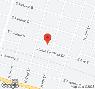334 E Avenue D Avenue