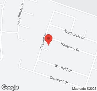 3403 Boswell Circle