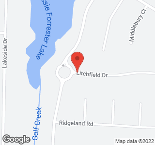 120 Litchfield Drive