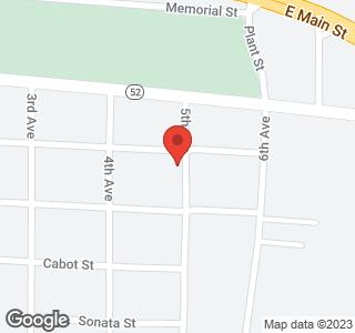 1114 Hamilton Street