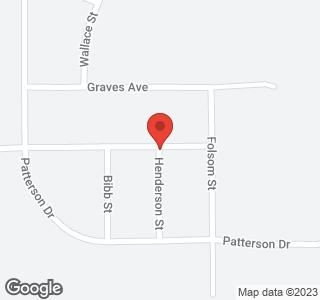 403 Brandon Avenue