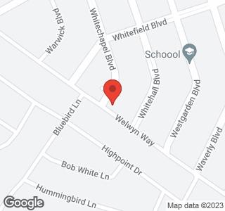 4813 Whitechapel BOULEVARD