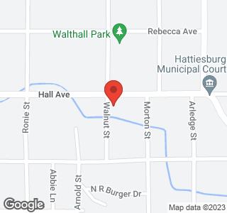 702 Walnut