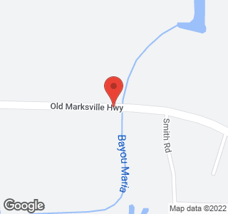 2133 Old Marksville Hwy