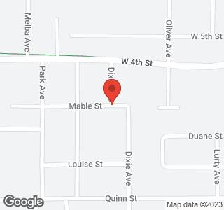 402 Dixie Ave.