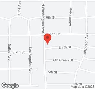 2104 E 7th Street