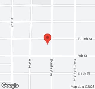 1155 E 10TH Street
