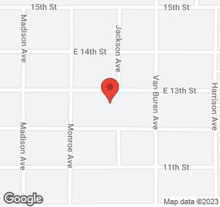 2545 E 13th Street