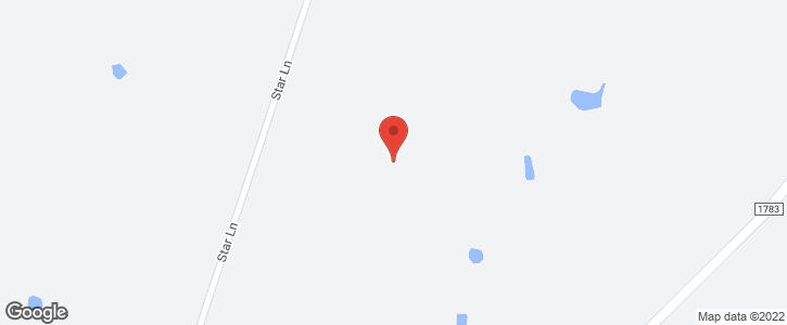 1075 Star Lane Gatesville TX 76528