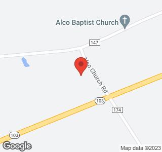 201 Alco Church Road