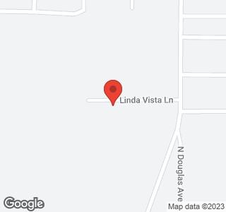 203 W Linda Vista Lane