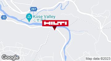 Get directions to 佐川急便株式会社 南さつま店