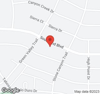 3217 Southland Blvd