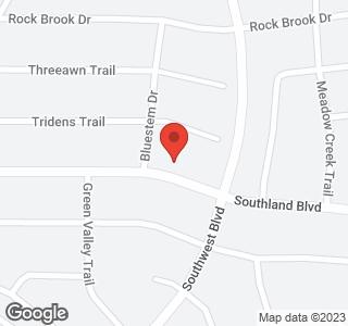 3614 Southland Blvd