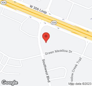 4382 Southwest Blvd