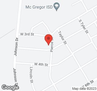 1301 W 3A Street