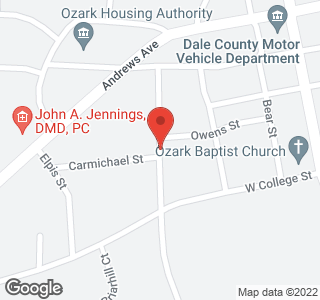 208 Newton Avenue