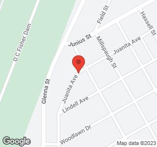 3134 Juanita Ave