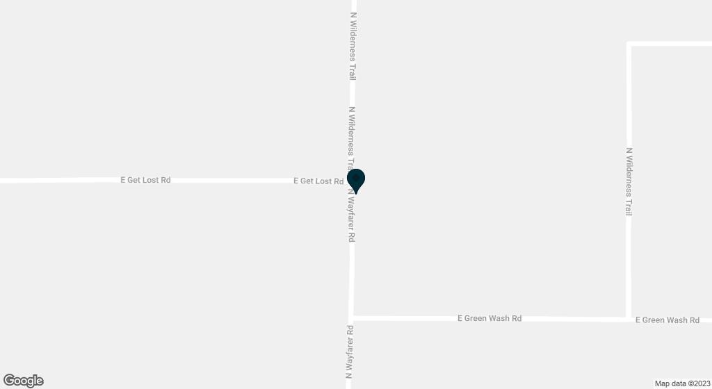 405-77-105 Wayfarer Road #105 Douglas AZ 85607