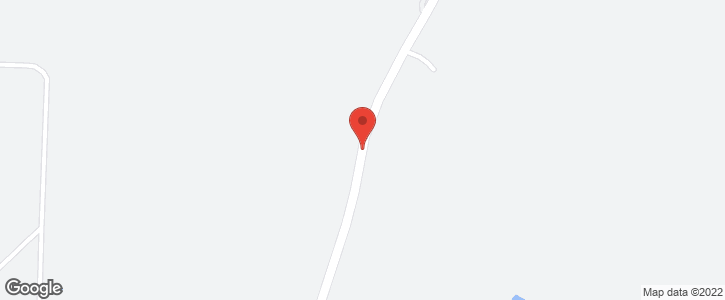 3719 Fm 929 Gatesville TX 76528