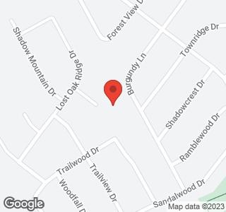 305 Hidden Oaks Circle