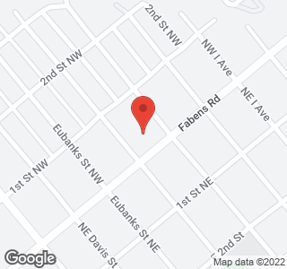 227 Eubanks Street