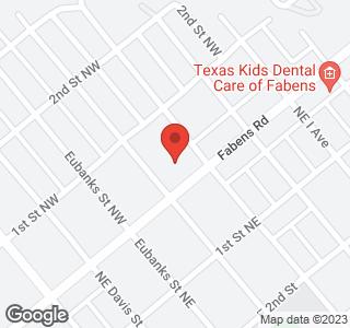 215 Nw Davis Street