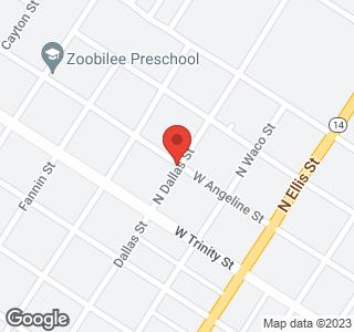 504 W Angeline Street
