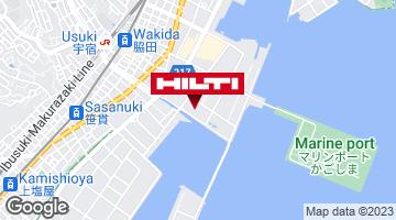 Get directions to 佐川急便株式会社 鹿児島店