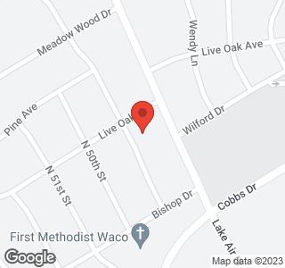 2317 N 49th Street