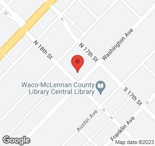 1725 Washington Ave