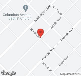 1708-1726 Austin Ave