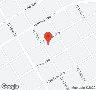 1624 PROCTOR AVE