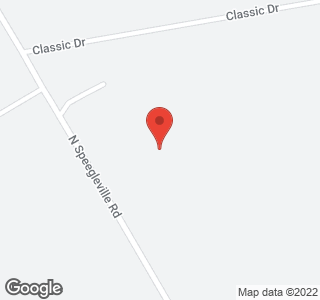 2000 N Speegleville Road
