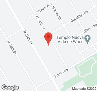 3408 N. 24th Street