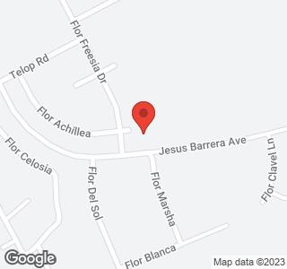 11677 Flor Freesia Drive
