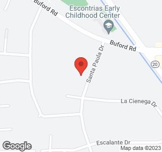 10520 Santa Paula Drive