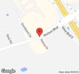 1290 Horizon Boulevard