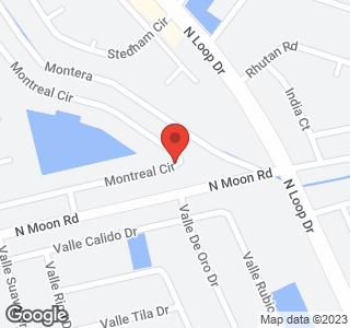 10149 Montreal Circle