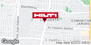 Ocurre Paqex Guaymas