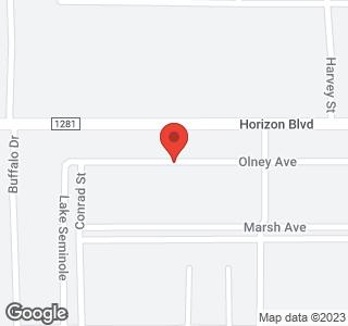 13717 Olney Avenue