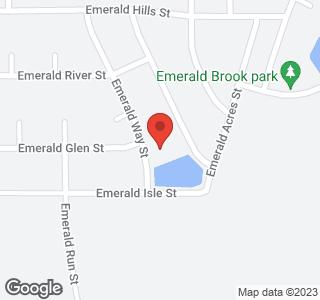 316 Emerald Way
