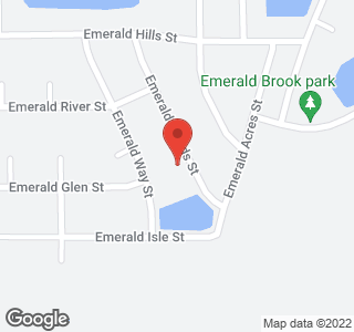 329 Emerald Woods Street